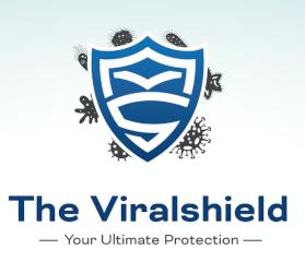 TheViralShield.Com
